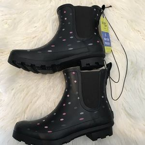 Western Chief Water Proof Boots